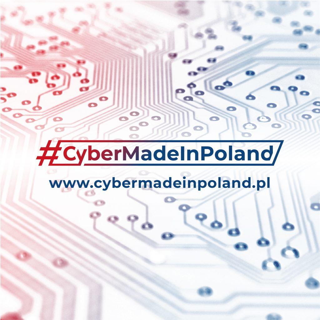 #CyberMadeInPoland